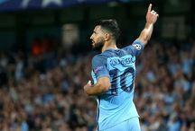 Liga Inggris / Seputaran berita Premier League terupdate dan terlengkap