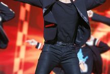 BTS J-Hope Jung Hoseok