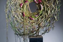 Blumeninspirationen Gregor Lersch