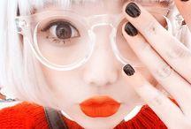 glasses I want!