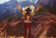 Best photos of Nepal / Travel photos of Nepal