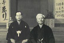 Karate - Legends