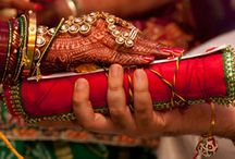 Online Matrimony Services