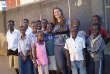 Travel Rwanda / Kigali, Rwanda 2010 and 2012. Also pins about travel in #Rwanda - such an amazing country!