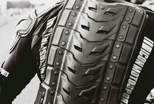 Protektory-moto