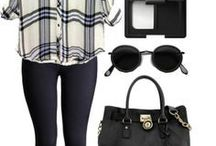 Fashion~Outfits~Casual