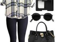 Oblečká