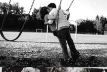 Kärleksbilder år 8