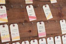 Event ideas / by Shannon Okey | knitgrrl.com