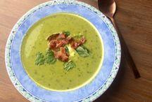 Soep/Soup
