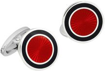Men' s fashion - cuff links
