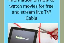 cut cable tv