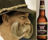 Michigan Beers