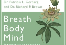 Integrative Medicine / by More Than Sound
