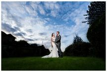 North London Wedding Venues