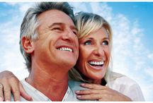 Preventive Dentistry Spring TX / Comfortable gum disease treatment is available at our Spring TX 77379 dental clinic. Our dentists are pleased to offer laser dentistry services to provide non-surgical treatment of gum disease. http://whitersmiles.com/gum_disease_treatment_spring_tx.html