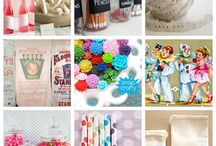 Crafts and crafty stuff / Ideas to create. / by Candace Towner