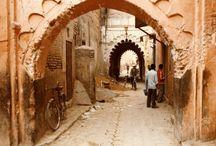 Viaggi e Miraggi (to be) / tipo che io ho cercato marocco...e pinno tutte le foto dei posti che speriamo di andare a vedere dal vivo...  aiutatemi