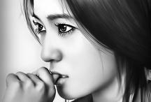 Fx Krystal jung
