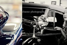 Life// My photoshoots