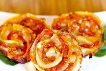 PizzaZone