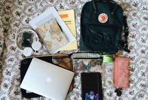 Travel&Bag