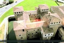 Mantova Videos