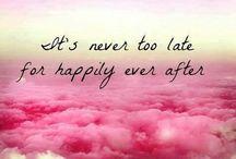 l lov pink.