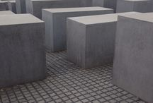 Berlin / Holocaust