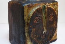 Schäffenacker Keramik