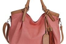 Bags.!!