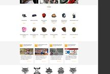 FREE AP SPORT STORE SHOPIFY THEME / Ap Sport Store is a clean , creative and great  shopify theme and it is a totally free theme. It is suitable for online Sport Shop, Shoes Store , Sport Instrument shop , Gym Center , Souvenir Shop and more . DEMO: http://apollotheme.com/demo-themes/?product=free-ap-sport-store-shopify-theme DOWNLOAD: http://apollotheme.com/products/free-ap-sport-store-shopify-theme/