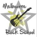 Melbourne Rock School
