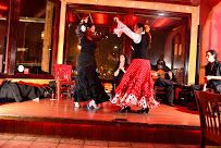 Mi Luna Events / Everything about events at Mi Luna. Join us for delicious Mediterranean food, drinks, dance & much more