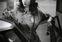 Vincent Peters