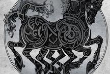 arte nordico