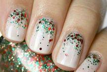 Nails / TLC