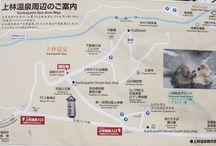 info maps ...