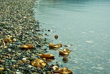 море,вода,река...