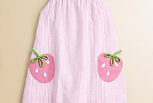Little Girlsdresses