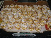 dobroty sladke