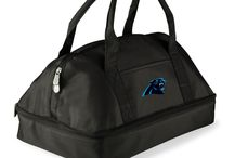 NFL - Carolina Panthers Fan Gear / Fan Gear for Carolina Panthers Tailgating, Homegating and Man Caves!