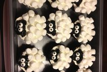 1st birthday party♡ farm theme!