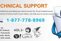 ||1-877-778-8969|| AOL Password Recovery Customer Help Services USA / AOL Password Recovery Customer Helpline Support Number for Password Recovery And Email Online Tech Help Number for password recovery and reset helpline USA