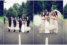 my wedding / My Wedding. 22.01.11.