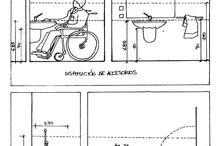 invalidní program