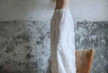 Grazia'lliani - lingeria / http://www.grazialliani.com/  Foto Monia Merlo