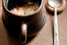 everything coffee / - I admire coffee everything...for all the coffee lovers out there -