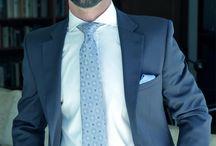 Mr. De Silva, Hector