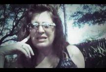 Video Blogs / by Nikol Hull-Purvis